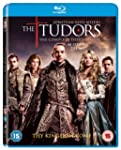 The Tudors - Series / Season 3 [Blu-r...