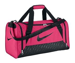Nike Women Bags