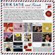 Various: Erik Satie & Friends