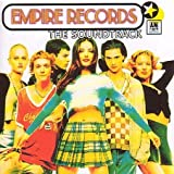 Empire Records Various Artists