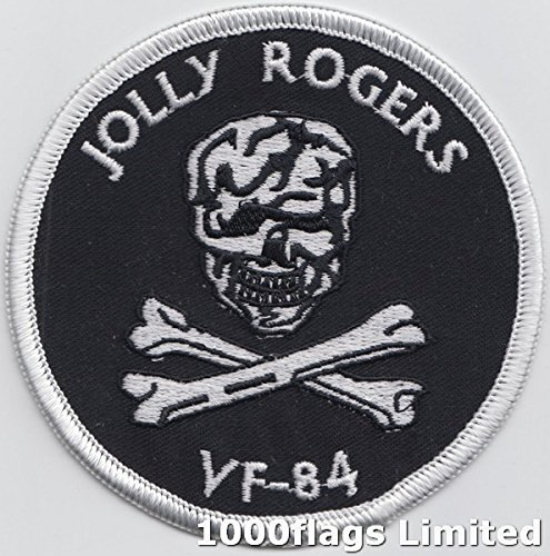 us-navy-vf-84-fighter-squadron-84-jolly-rogers-round-embroidered-patch-