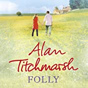 Folly | [Alan Titchmarsh]