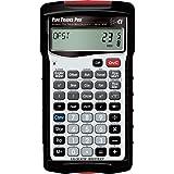 Pipe Trades Pro 4095 Advanced Pipe Trades Math Calculator (Color: White)