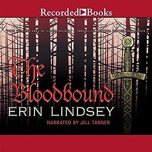 The Bloodbound Audiobook