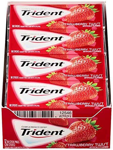 trident-sugar-free-gum-strawberry-twist-18-piece-12-pack