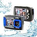 Silicon Valley Imaging Corp Waterproo...