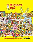 img - for Migloo's Day book / textbook / text book