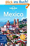 Lonely Planet Mexico (Country Regiona...