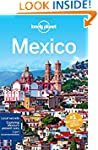 Lonely Planet Mexico 14th Ed.: 14th E...