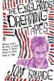The England's Dreaming Tapes (0571209319) by Savage,Jon
