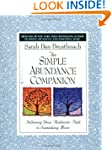 The Simple Abundance Companion: Follo...