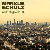 echange, troc Marcus Schulz - Los Angeles 12