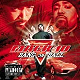 Bang Or Ballby Mack 10