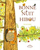 vignette de 'Bonne nuit Hibou (Pat Hutchins)'