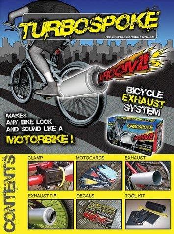JRL Fuel Tank Cap Fits Honda CRF 250R 250X 450X TRX 450R 400EX Motor Bike 2005-2010