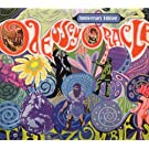 Odessey & Oracle: 40th Anniversary Edition