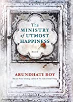Arundhati Roy (Author)(257)Buy: Rs. 180.19