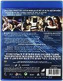 Image de Hostel 2 [Blu-ray] [Import espagnol]