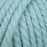 Rowan Big Wool - Ice Blue (021)