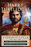 Harry Turtledove Videssos Cycle, Volume Two: The Legion of Videssos and Swords of the Legion: 3