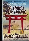 A Haiku for Hanae