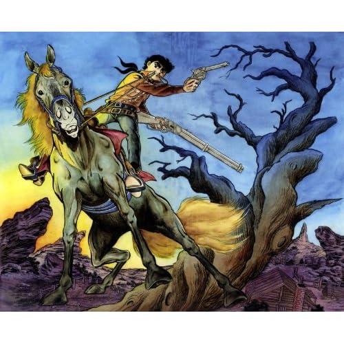 荒野の少年イサム 1 (復刻版コミックス)