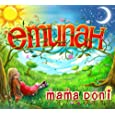 Emunah: Jewish Songs Of Life, Love And Hope