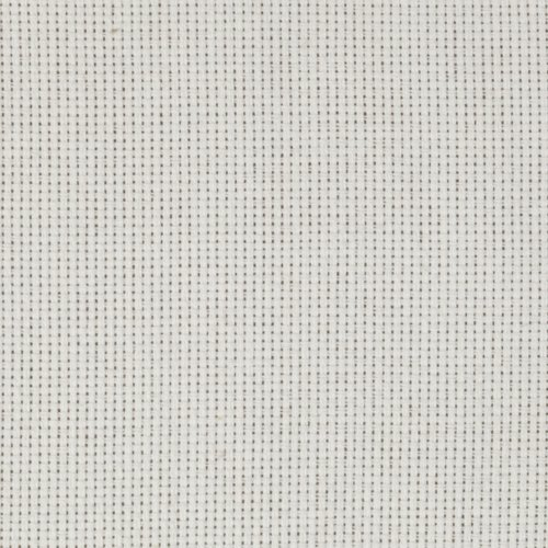 60'' Monk's Cloth White Fabric By The Yard (Monks Cloth compare prices)