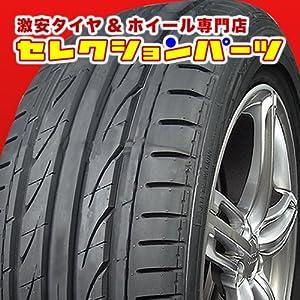 【クリックで詳細表示】LUCCINI(ルッチーニ) Buono Sport 215/45R17 91V XL: カー&バイク用品