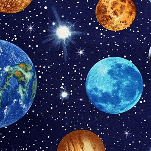 planet-earth-tenda-in-cotone-motivo-tappezzeria-tessuto-280-cm-venduto-al-metro