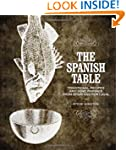 The Spanish Table: Traditional Recipe...