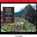 Spiritual Music of the Incas
