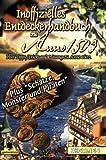 Inoffizielles Entdeckerhandbuch zu Anno 1503 (X Games)