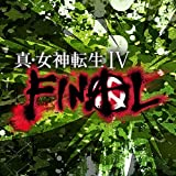 真・女神転生IV FINAL 【先着購入特典】アイテム未定 &【Amazon.co.jp限定特典】企画中