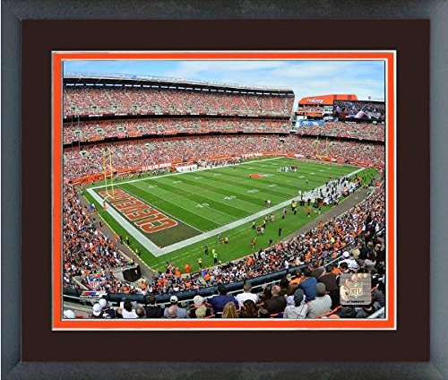firstenergy-stadium-cleveland-browns-nfl-photo-size-225-x-265-framed
