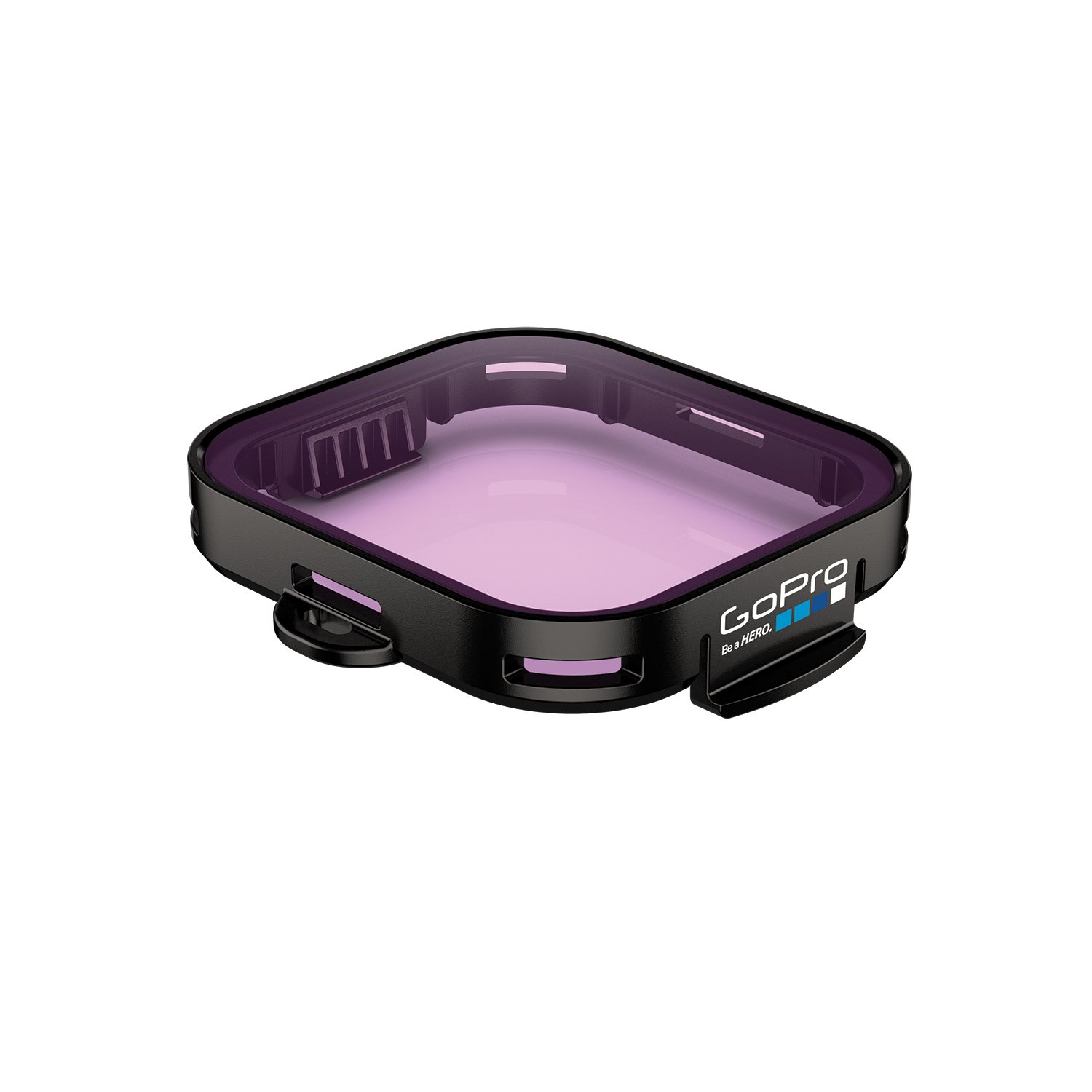 GoProDive Filter for Dive Housing (Magenta) платье baon цвет синий b457054 larkspur размер m 46