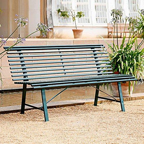 Gärtner Pötschke Gartenbank Oxford Park kaufen