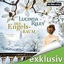 Der Engelsbaum Hörbuch von Lucinda Riley Gesprochen von: Simone Kabst