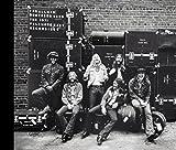 1971 フィルモア・イースト・レコーディングス