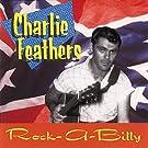 Rockabilly - Rare & unissued recordings 1954-1973