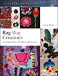 Rag Rug Creations: An Exploration of...