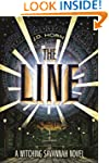 The Line (Witching Savannah, Book 1)