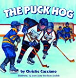 img - for The Puck Hog book / textbook / text book