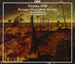 Vienna 1700 - Baroque Music Fr