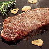 飛騨牛サーロインステーキ用200g×3枚