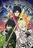 終わりのセラフ 第2巻(初回限定生産) [Blu-ray]