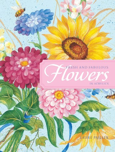 fresh-and-fabulous-flowers-in-acrylic-20-garden-fresh-floral-designs