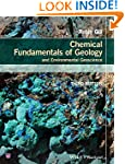 Chemical Fundamentals of Geology and...