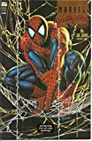 The Marvel Masterpieces Collection #1
