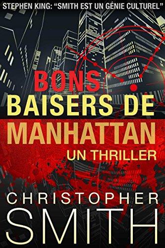 bons-baisers-de-manhattan-5eme-avenue-series-t-3-french-edition